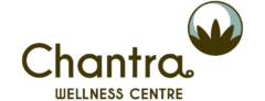 Chantra Wellness Centre